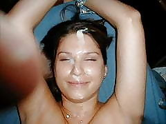 Natural nude videos - adult tube