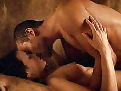 Party hot videos - sex tubes