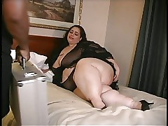 BBW nude videos - adult tube movies