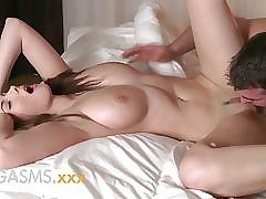 Butt fucking clips - sex videos