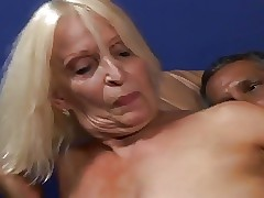 Nenek bogel video - video porno tiub