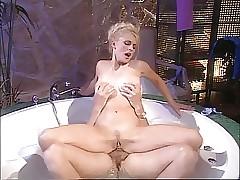 Shower panas tabung - tabung porno