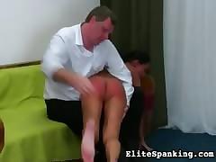 엉덩이 뜨거운 관이-비디오 xxx