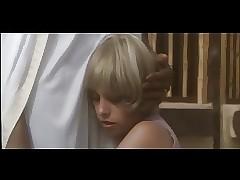 Retro free clips - sex video