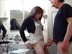 Ufficio video xxx - tube sex