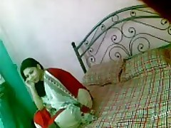 Delhi nude videos - free sex video