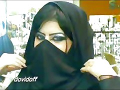 Arab panas video - seks tube